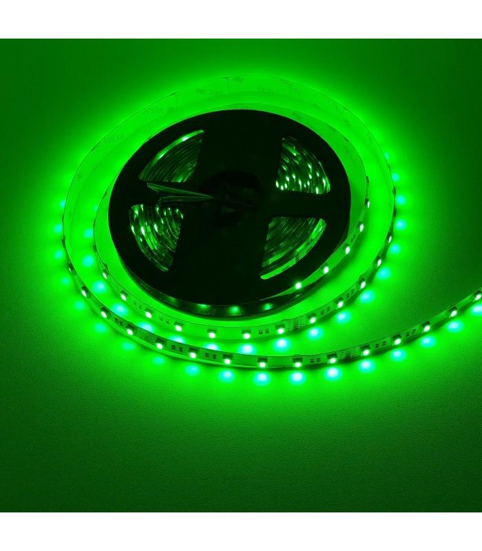 alle LED